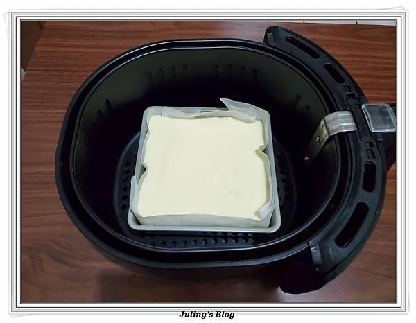 氣炸古早味蜂蜜蛋糕做法13.jpg
