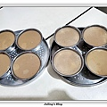 咖啡布丁做法20.jpg