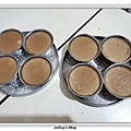 咖啡布丁做法22-1.jpg
