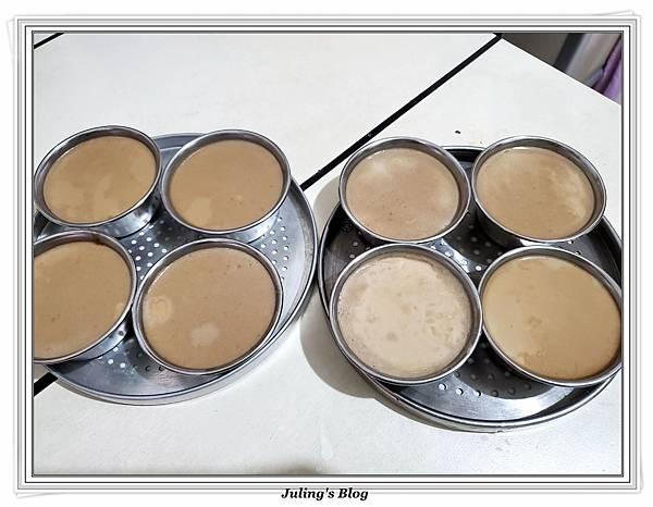 咖啡布丁做法22.jpg