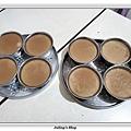 咖啡布丁做法22-2.jpg