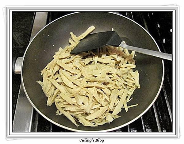 紅麴麵腸4.jpg