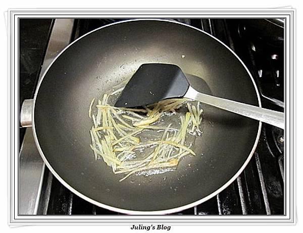 紅麴麵腸3.jpg