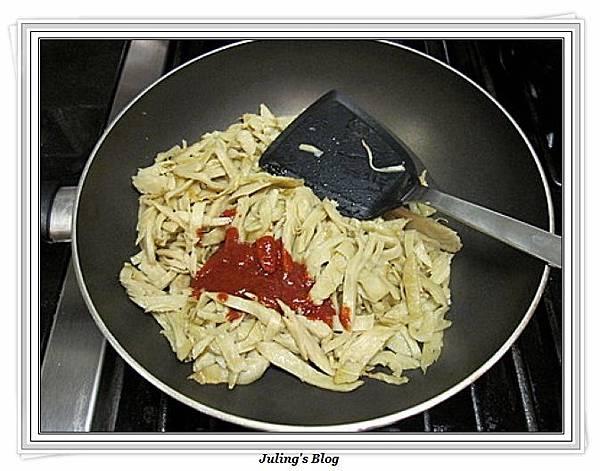 紅麴麵腸5.jpg