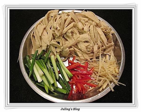 紅麴麵腸2.jpg