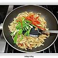 紅麴麵腸6.jpg