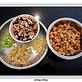香菇麵腸素肉燥1.jpg
