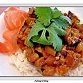 香菇麵腸素肉燥.jpg