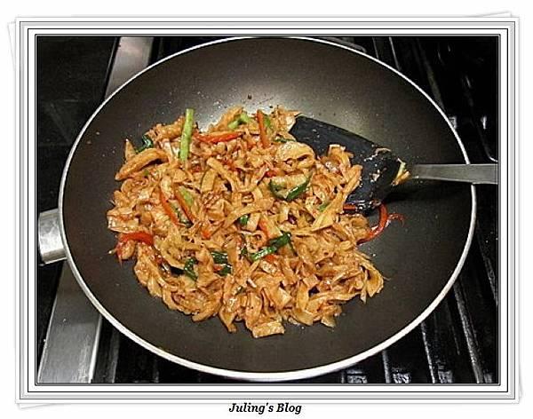 紅麴麵腸7.jpg