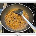 香菇麵腸素肉燥7.jpg