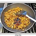 香菇麵腸素肉燥5.jpg