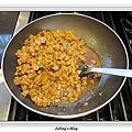香菇麵腸素肉燥9.jpg