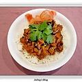 香菇麵腸素肉燥11.jpg
