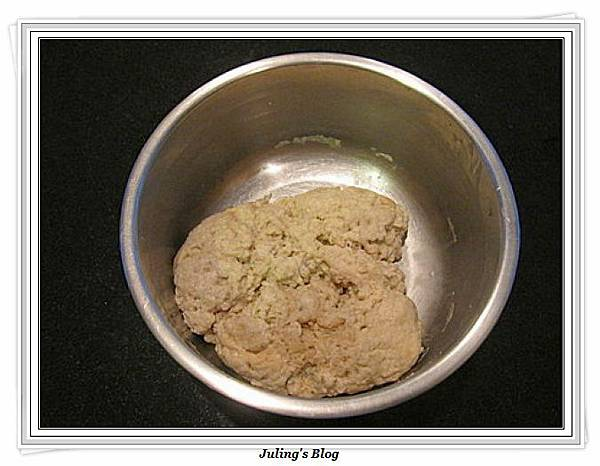 自製麵腸%26;紅燒麵腸2.jpg