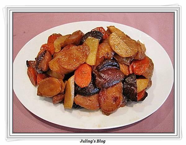 自製麵腸%26;紅燒麵腸.jpg