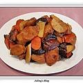 自製麵腸&紅燒麵腸.jpg