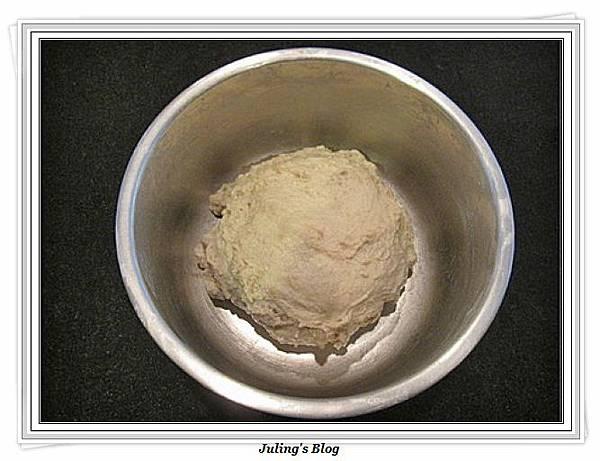 自製麵腸%26;紅燒麵腸3.jpg