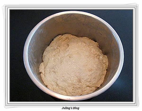 自製麵腸%26;紅燒麵腸5.jpg