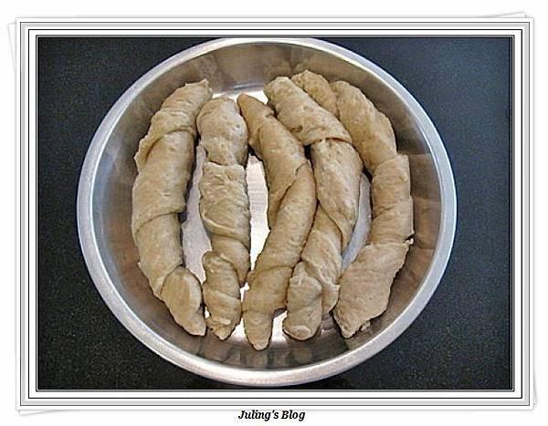自製麵腸%26;紅燒麵腸12.jpg