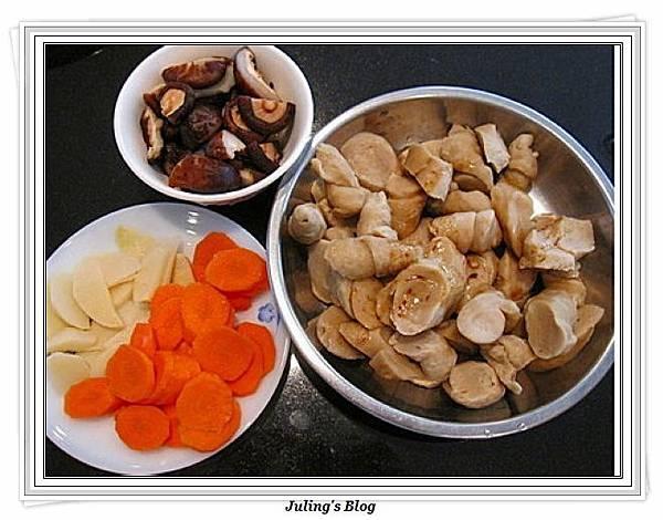 自製麵腸%26;紅燒麵腸13.jpg
