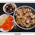 自製麵腸&紅燒麵腸13.jpg