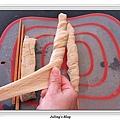 自製麵腸&紅燒麵腸8.jpg