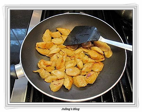 自製麵腸%26;紅燒麵腸15.jpg