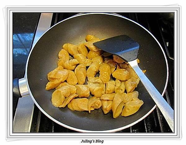 自製麵腸%26;紅燒麵腸14.jpg