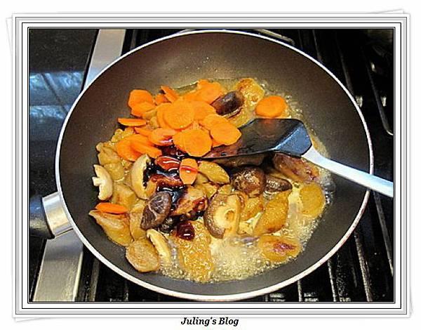 自製麵腸%26;紅燒麵腸17.jpg