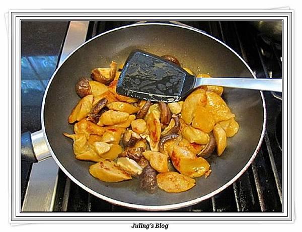 自製麵腸%26;紅燒麵腸16.jpg