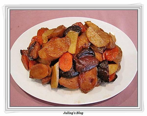 自製麵腸%26;紅燒麵腸20.jpg