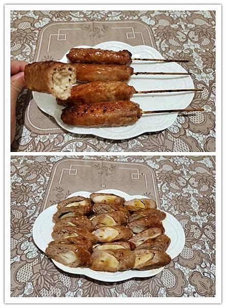 杏鮑菇肉棒.jpg