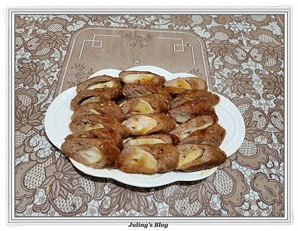 杏鮑菇肉棒4.jpg