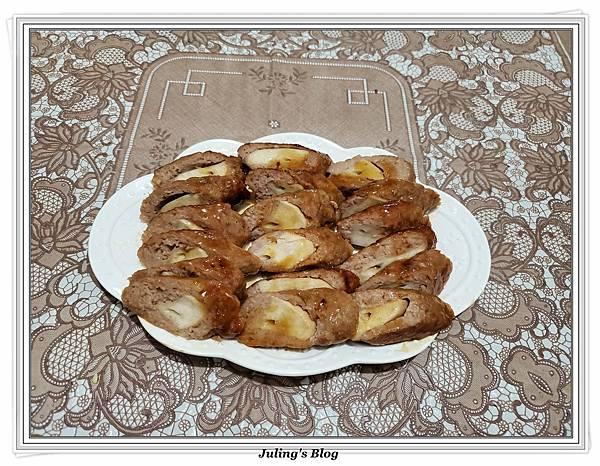杏鮑菇肉棒3.jpg