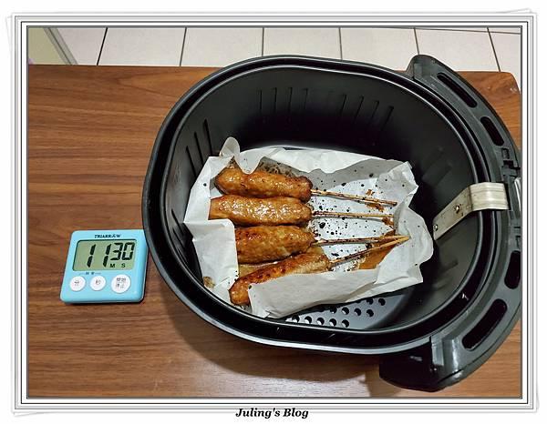 杏鮑菇肉棒做法12.jpg