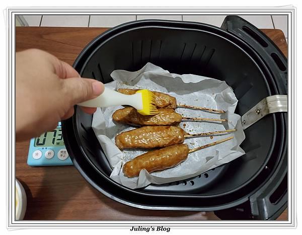 杏鮑菇肉棒做法17.jpg