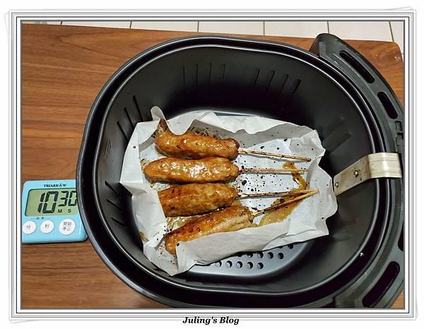 杏鮑菇肉棒做法20.jpg