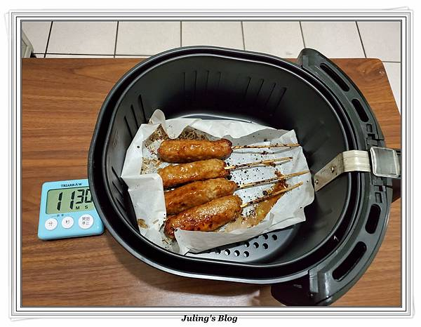 杏鮑菇肉棒做法21.jpg