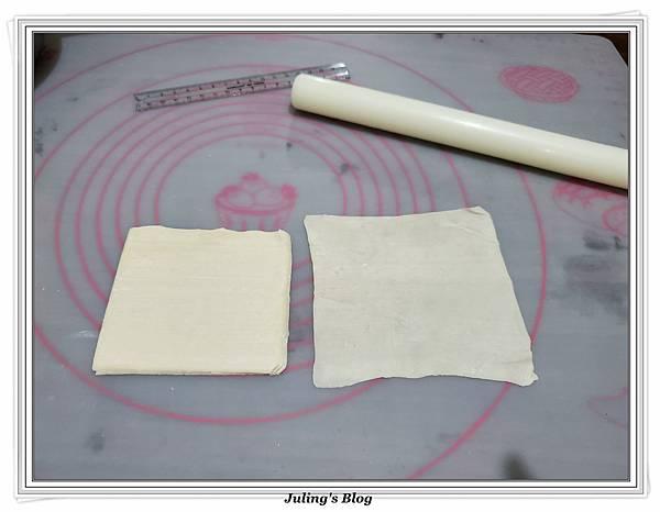 芝麻肉餅做法4.jpg