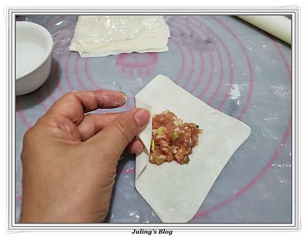 芝麻肉餅做法6.jpg