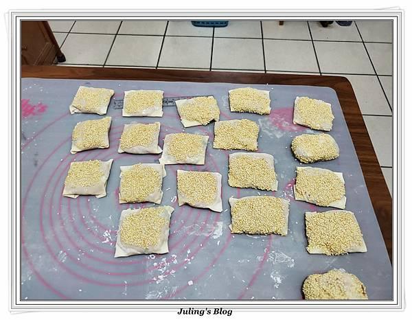 芝麻肉餅做法10.jpg