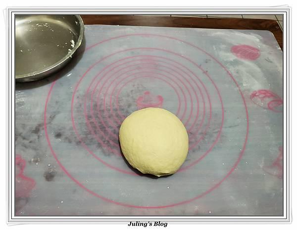 軟Q發麵餅做法3.jpg