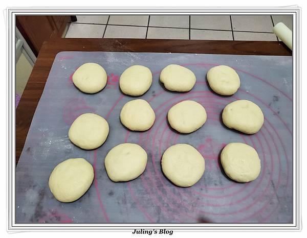 軟Q發麵餅做法8.jpg