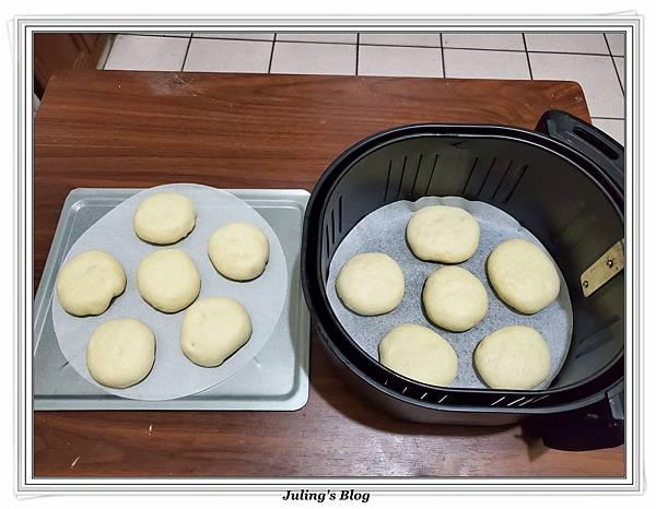 軟Q發麵餅做法10.jpg