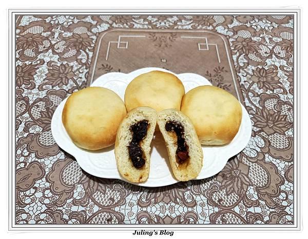 軟Q發麵餅做法17.jpg
