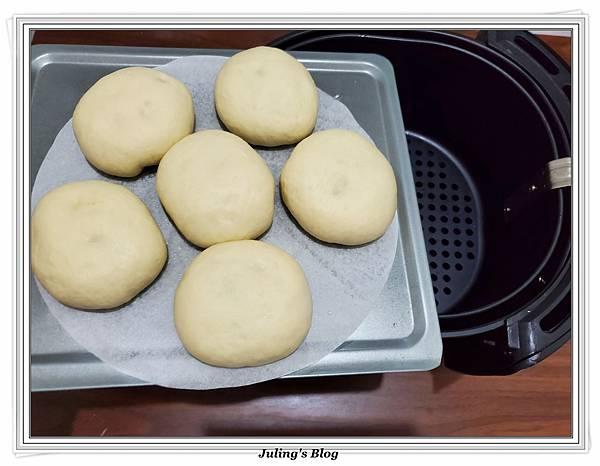 軟Q發麵餅做法18.jpg