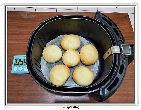 軟Q發麵餅做法16.jpg