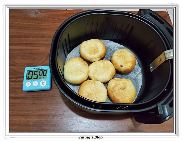 軟Q發麵餅做法24.jpg