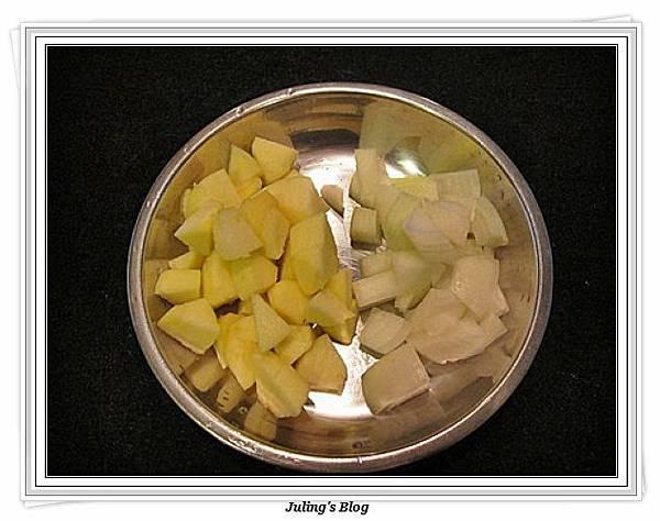 果香豬排醬%26;炸豬排3.jpg