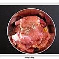 果香豬排醬&炸豬排11.jpg